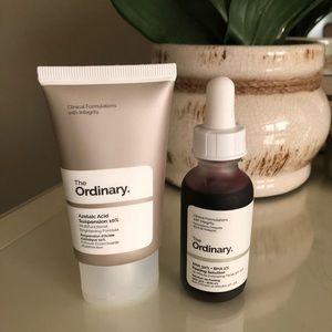 Pore + Wrinkle Perfecting Serum by Renee Rouleau #12